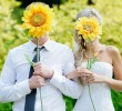 Свадьба в июле: приметы, благоприятные дни и лайфхаки