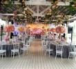 Свадебный банкет и ресторан: общие точки соприкосновения