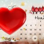Свадьба в ноябре – прелесть уюта уходящей осени