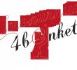 Открыт прием заявок на участие в премии «Столичный банкет 2018»