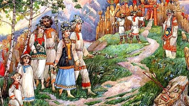 https://wedding.4banket.ru/wp-content/uploads/2019/01/Ritual-blagosloveniya-syina-pered-svadboy-istoriya-pravila-detali-i-nyuansyi3.jpg