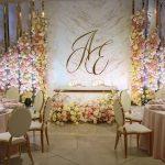 Свадебное торжество в Согласие HALL