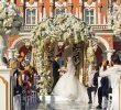 Нюансы выездной свадебной церемонии