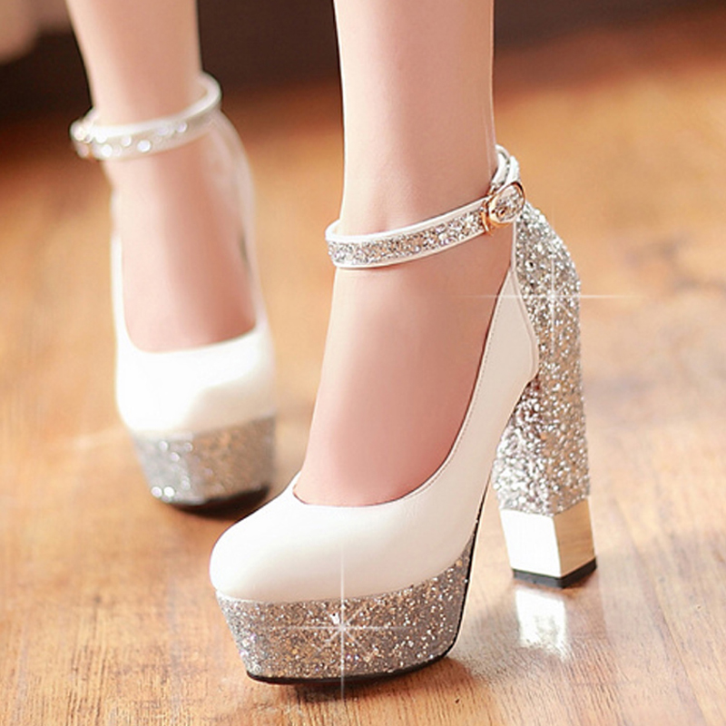 6426c85c8 Туфельки для невесты: выбираем идеальную свадебную пару   Идеи для ...