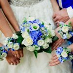 Браслеты для подружек невесты: идеи, советы и мастер-классы