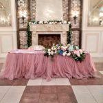 Свадьба на 50 человек за 175 000 рублей в «ЭЛЛЕОН»
