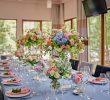 Небольшой зал для свадьбы в узком кругу: секреты взаимодействия