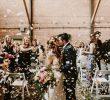 Свадьба и гости: секреты взаимной симпатии