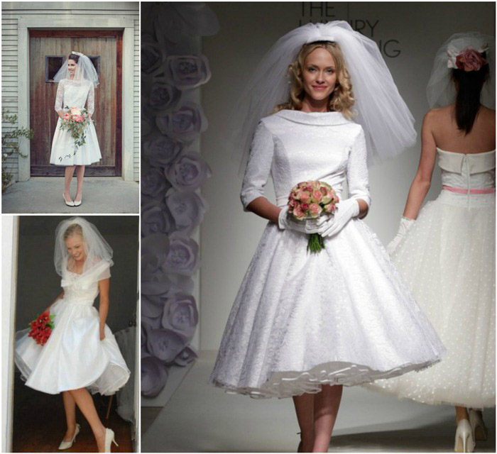 Букет невесты: делаем правильный выбор | 640x700