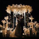 Бюджет свадьбы: полезные нюансы