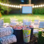 Как развлечь гостей на свадьбе: ценные советы, интересные идеи