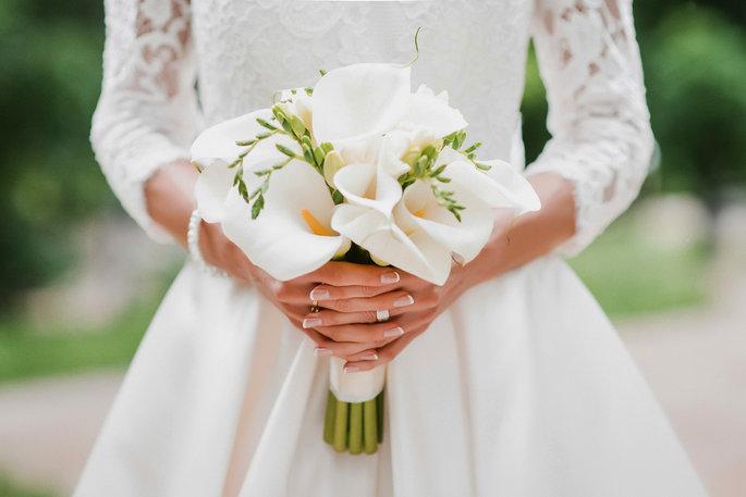Тонкие моменты свадебного этикета: самые популярные вопросы