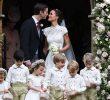 Поручения и задачи для детей на свадьбе: девочки-цветочницы, мальчики-пажи и не только