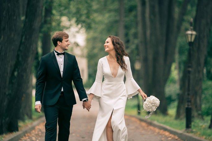 Счастливая свадьба для всех поколений: важные нюансы