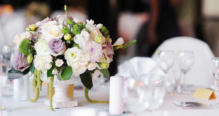 Бюджет свадьбы: советы опытного свадебного организатора