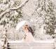 Зимняя свадьба: 10 популярных заблуждений