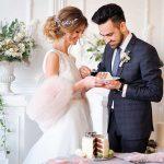 Подготовка к свадьбе: когда начинать будем?