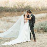 Свадебный бюджет: почему так дорого?