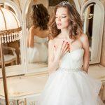 Свадьба в отеле «Бородино»