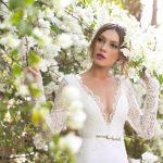 5 мифов о весенней свадьбе