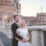 Свадьба в городе или на природе: что выбрать?