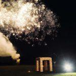 Техника безопасности на свадьбе: ключевые моменты