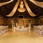 Банкетный зал или ресторан для свадьбы? В чём отличия?