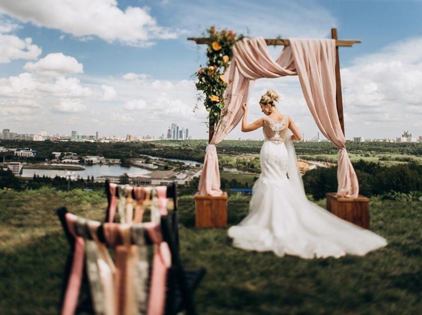 2 девиза свадебной экономии