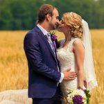 Свадьба в августе-2020: как выбрать день и отметить событие