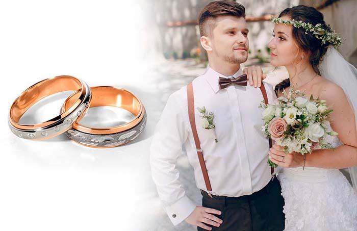 Что ждёт свадьбу 2021 года: прогнозы и советы
