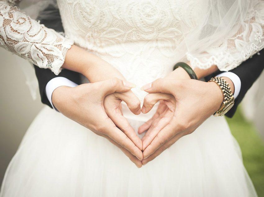 Свадьбы последних лет: Богатые и знаменитые. ТОП-10