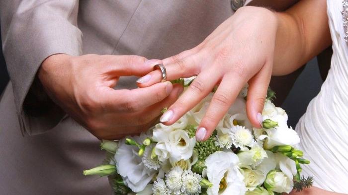 Лучшие даты для свадьбы в мае-2021, советы и приметы