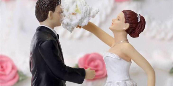 Свадебный переполох: 6 типичных ошибок и способы их избежать