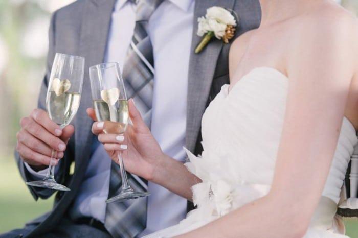 Ресторан или кафе для свадьбы: плюсы и минусы