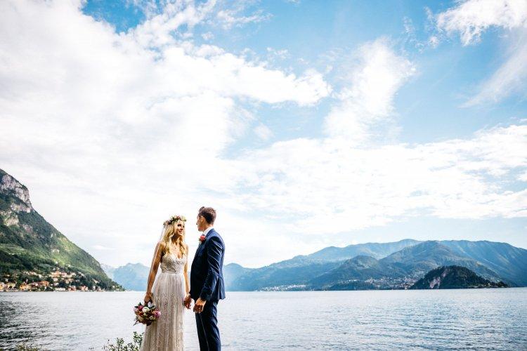 Свадьба: 10 аргументов «за»