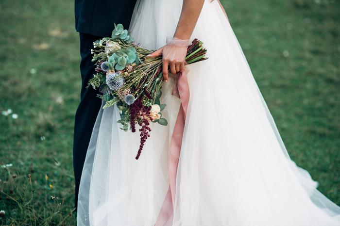 Свадьба в коттедже: как избежать проблем