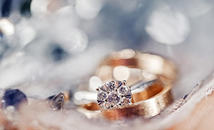 Как грамотно раскроить свадебный бюджет?