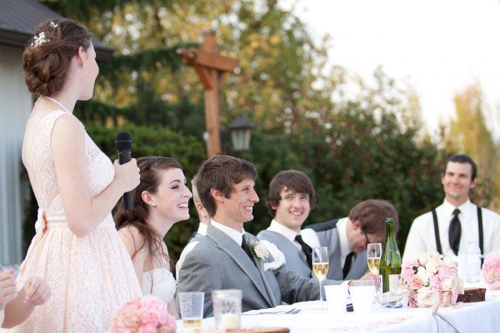 Шпаргалка для экономных молодожёнов: как уберечь свадебный бюджет