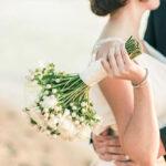 Чужая свадьба: Что надеть? Что подарить?