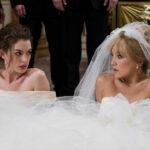 12 ошибок невест перед свадьбой