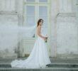 Свадебная фата: как выбрать?