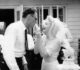 Мэрилин Монро и её последняя свадьба