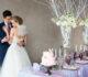 Лучший цвет для летней свадьбы-2021