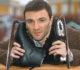 Антон Сихарулидзе: много женщин, одна свадьба и двое детей