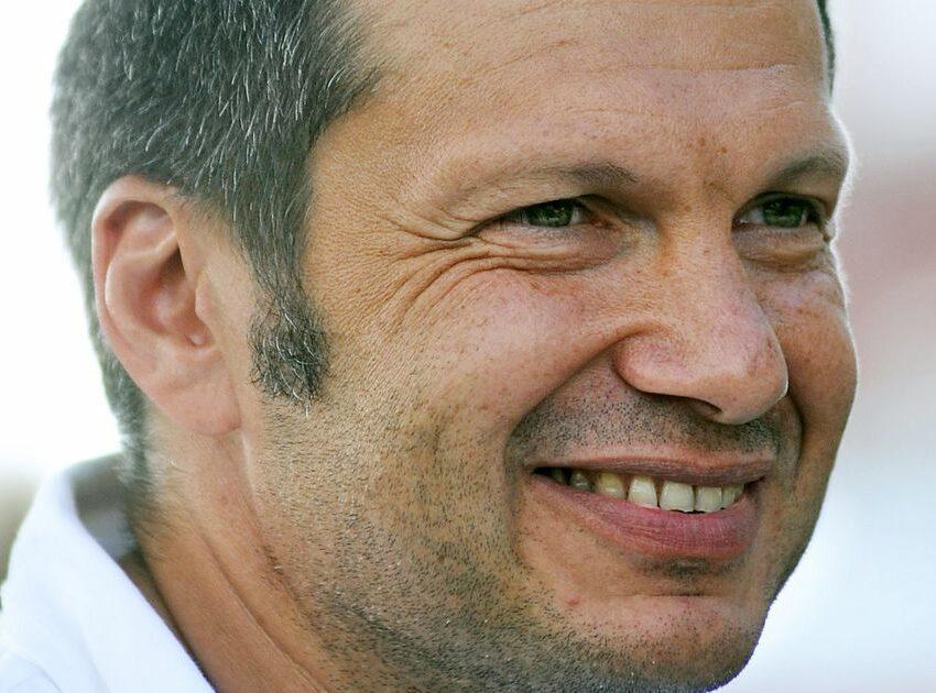 Владимир Соловьёв: три брака и восемь детей