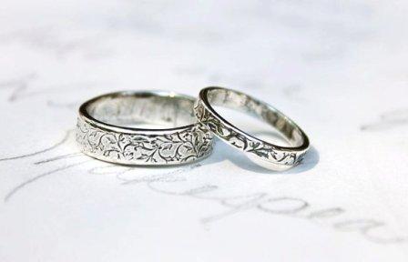 Серебряная свадьба считается первым