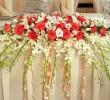 Идеальным местопроведением свадебной церемонии назначен ресторан Византий.