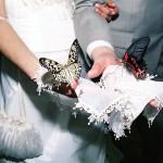 Подарок к свадьбе
