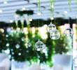 Зелёная свадьба в «ШЁЛКЕ»