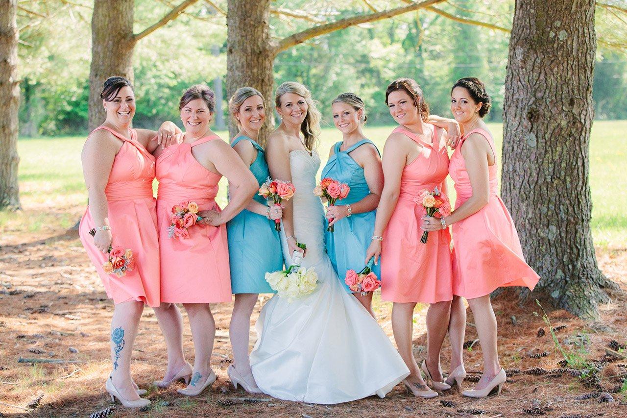 Одеть на свадьбу фото